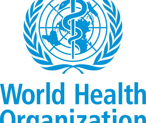world health organisation mummys massage