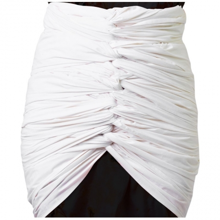 Slimming Wraps
