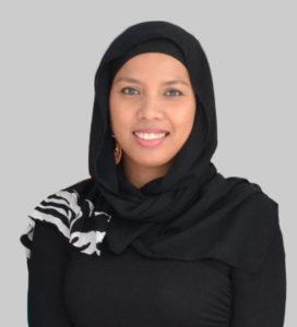 Salwa Salim