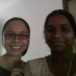 Mathana (India)