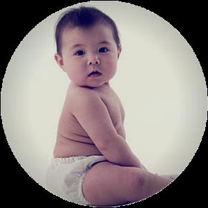 prenatal massage benefit - less birth complications
