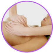 breast massage singapore